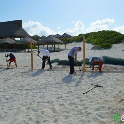 sea turtle protection area construccion 23 05 2016 3