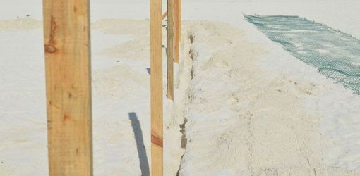 sea turtle protection area construccion 23 05 2016 8